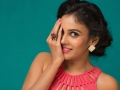 Actress-Chandini-Images