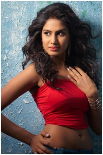 சத்வி லிங்கலா