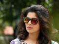 ஷ்ரவ்யா Shravya