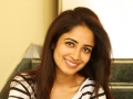 அதிதி செங்கப்பா Aditi-Chengappa