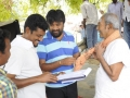 Balle Vellaiya Thevaa Working Still