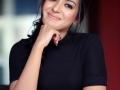 கேத்தரின் தெரசா