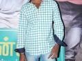 Music director Raja