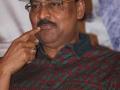 இயக்குநர் திலகம் பாக்கியராஜ்