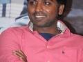 Actor Vijay Sethupathy