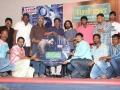 Chennai Ungaludan Anbudan Varaverkirathi audio launch
