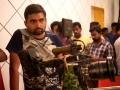 Dhaayam Working Still