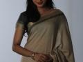 Dhaayam-Heroine