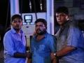 கருணாகரன் - காளி வெங்கட் - நவீன்