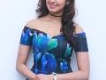 ப்ரணீதா