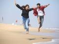 நிக்கி கல்ராணி - கெளதம் கார்த்திக்