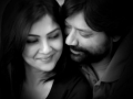 Iraivi movie HD images