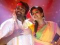 விஜய் சேதுபதி - மடோனா செபஸ்டியன்