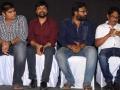 Kutram-Kadithal-Audio-Launch-05