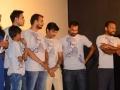 Kutram-Kadithal-Audio-Launch-06