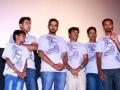 Kutram-Kadithal-Audio-Launch-09