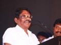 Kutram-Kadithal-Audio-Launch-11