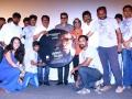Kutram-Kadithal-Audio-Launch-12