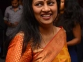 Lakshmi-Ramakrishnan