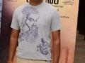 Music director Shankar-Rangarajan