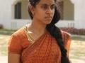 Kutram-Kadithal-Radhika-10