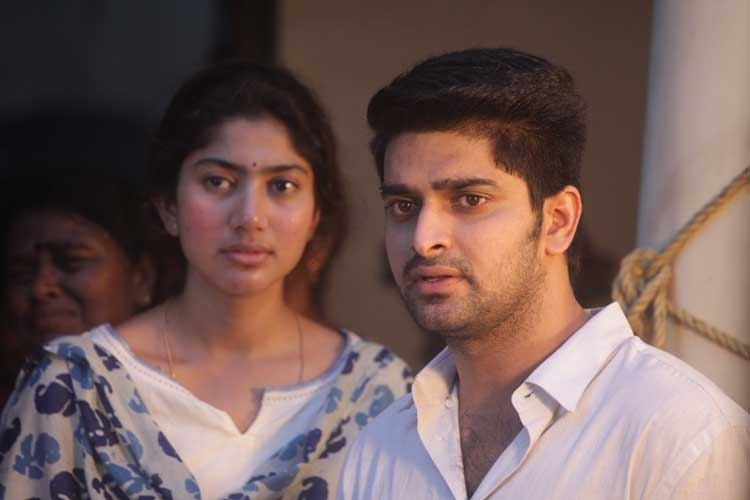 Lycavin-Karu-movie-still-13