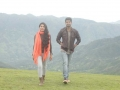 Lycavin-Karu-movie-still-15