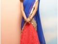 மல்வேனா Malvena