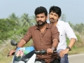Mannar-vagaiyara-movie-still