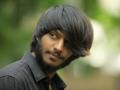 நாகா || பிசாசு