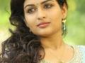 பிரயாகா Prayaga