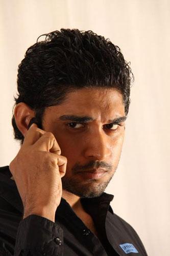 ராகுல் பாஸ்கரன் Rahul-Bhaskaran