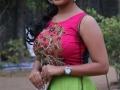 உபாசனா