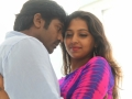 Rekka-Movie-Stills