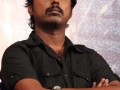 Ru-audio-launch-Actor-Aadhavan-09