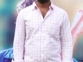 Ru-audio-launch-director-Sadhasivam-01