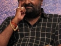 Ru-audio-launch-producer-Thenappan