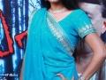 Heroine Gayathri