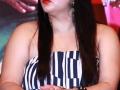 Namitha latest pic