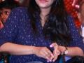 Tamil actress Vasundhara