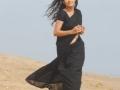சானியா தாரா Saniya Thara