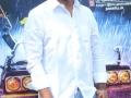 கார்த்திக் யோகி