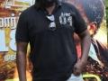 சவாரி பத்திரிகையாளர் சந்திப்பு