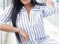 தேஜஸ்ரீ
