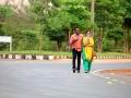 சமுத்திரக்கனி - சுனைனா