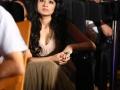 த்ரிஷா Trisha