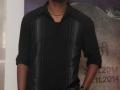 Unakenna-Venum-Sollu---Trailer-Launch-06-Shanmuga-Sundaram
