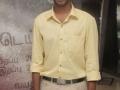 Unakenna-Venum-Sollu---Trailer-Launch-07-Director-Srinath-Ramalingam