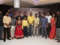 Unakenna-Venum-Sollu---Trailer-Launch-15