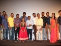 Unakenna-Venum-Sollu---Trailer-Launch-18